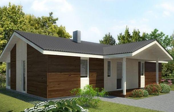 Grupo Lince -Construcciones de madera