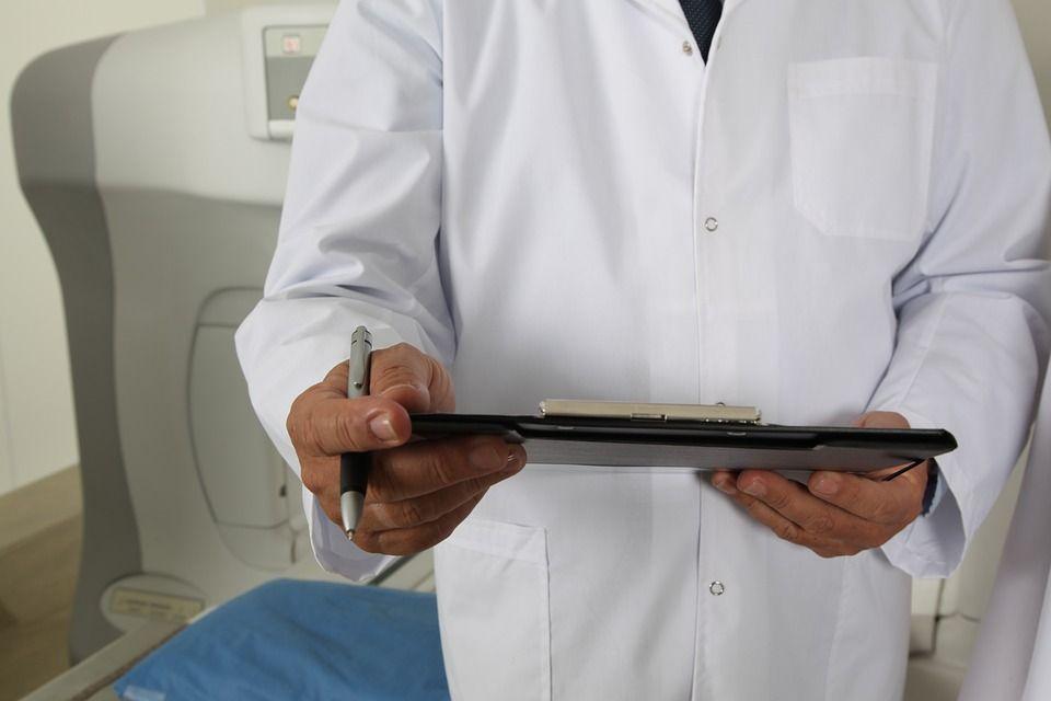 Cirugía ginecológica: Servicios de Dr. Carlos Lozada
