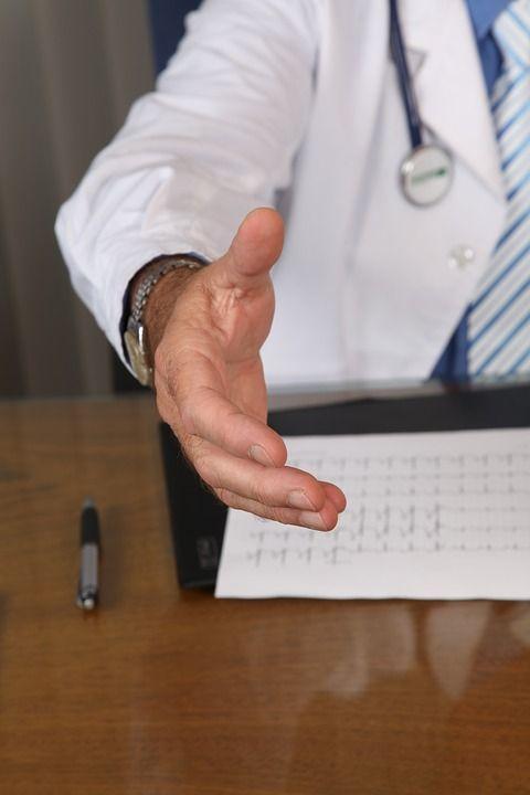 Ginecología geriátrica: Servicios de Dr. Carlos Lozada