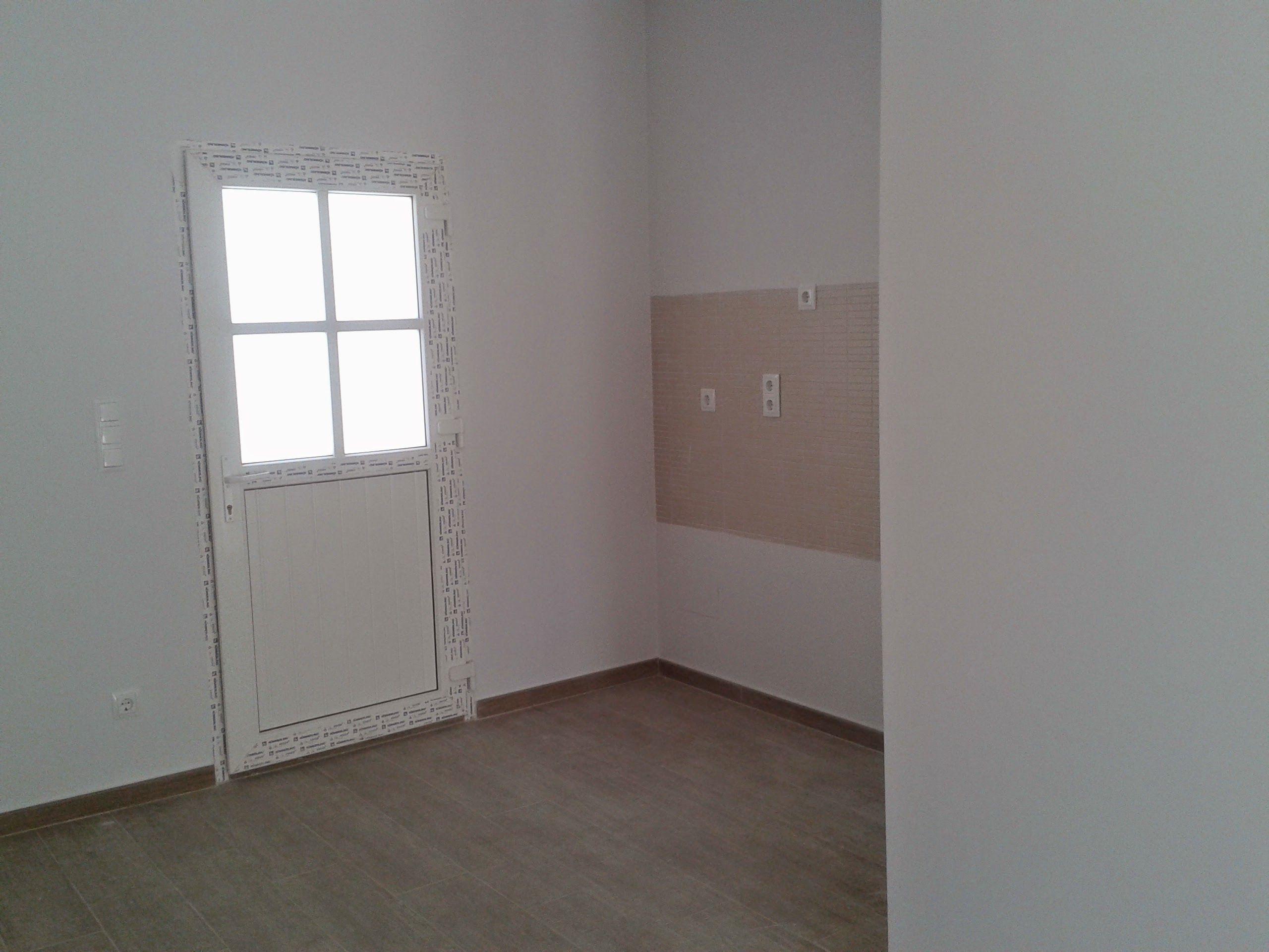 Empresa de construcción y reformas en Murcia
