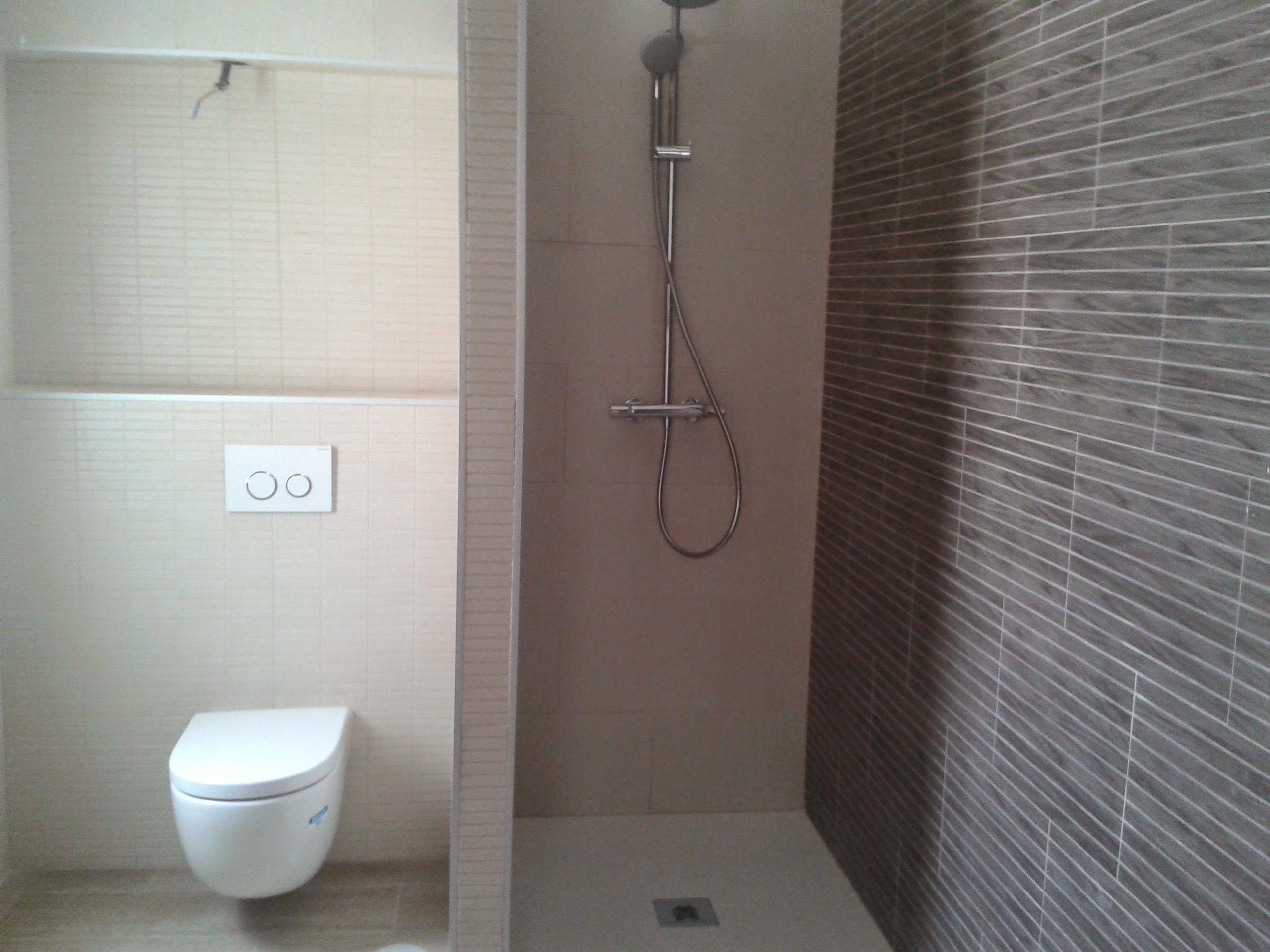 Reformas de baño en Murcia