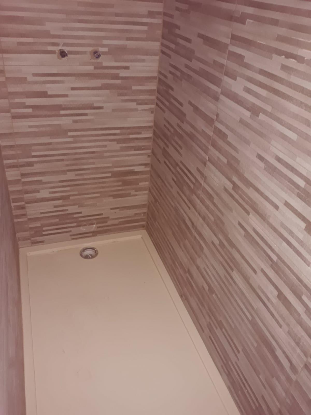 Reforma tu baño en Murcia