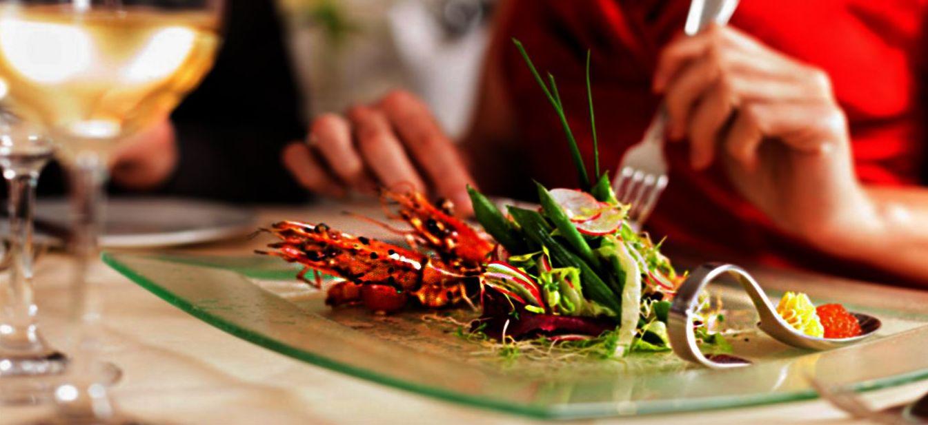 Dietas personalizadas en Dra. Lourdes Barrenetxea, Vitoria