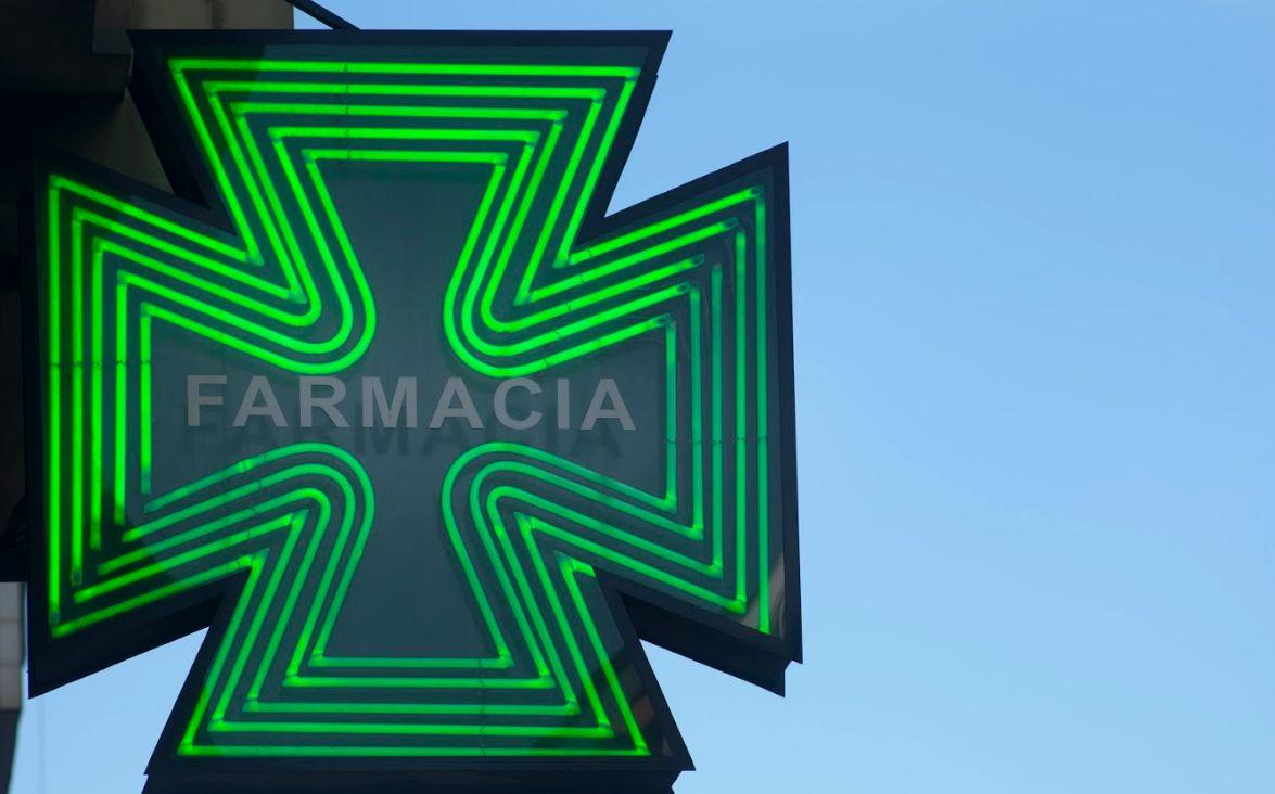 Farmacia con servicio personalizado de dosificación en Chantada