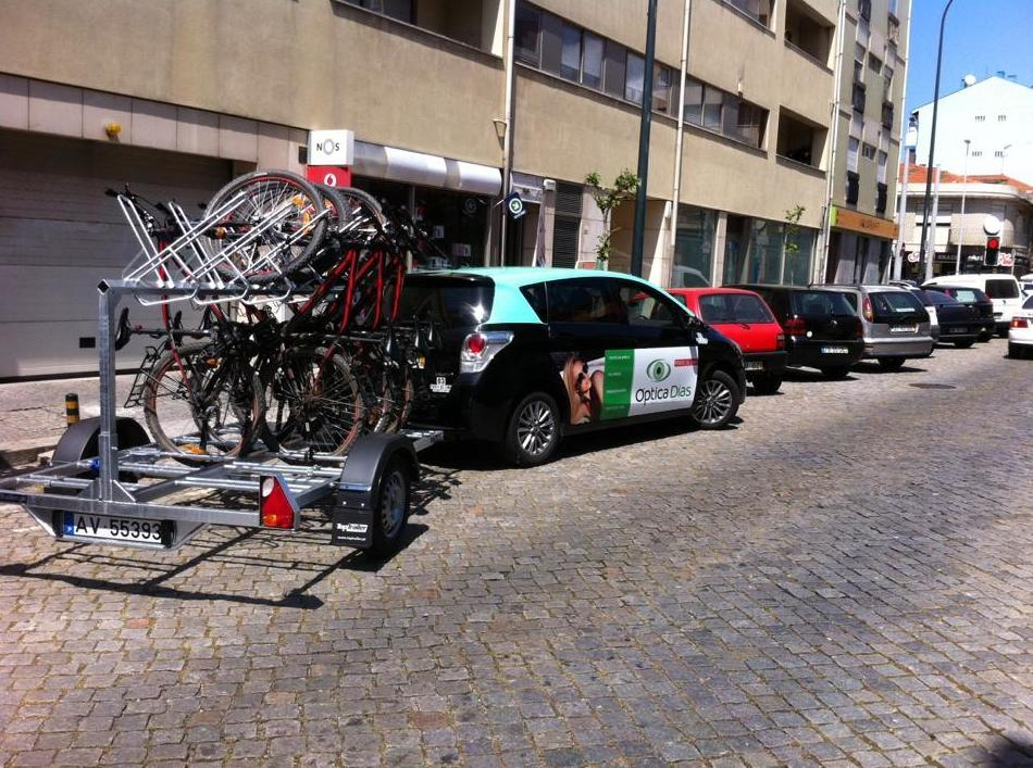 Foto 4 de Taxis en  | Central Taxis Limiana