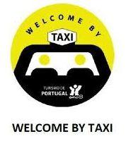 Foto 8 de Taxis en  | Central Taxis Limiana