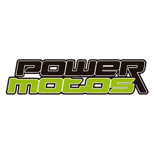 Power Motos