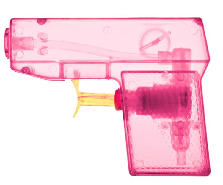 Certificado psicotécnico para permiso de armas en Erandiio