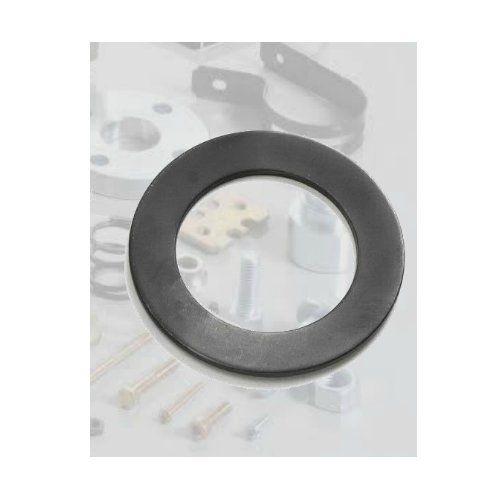 Fosfatado de zinc microcristalino