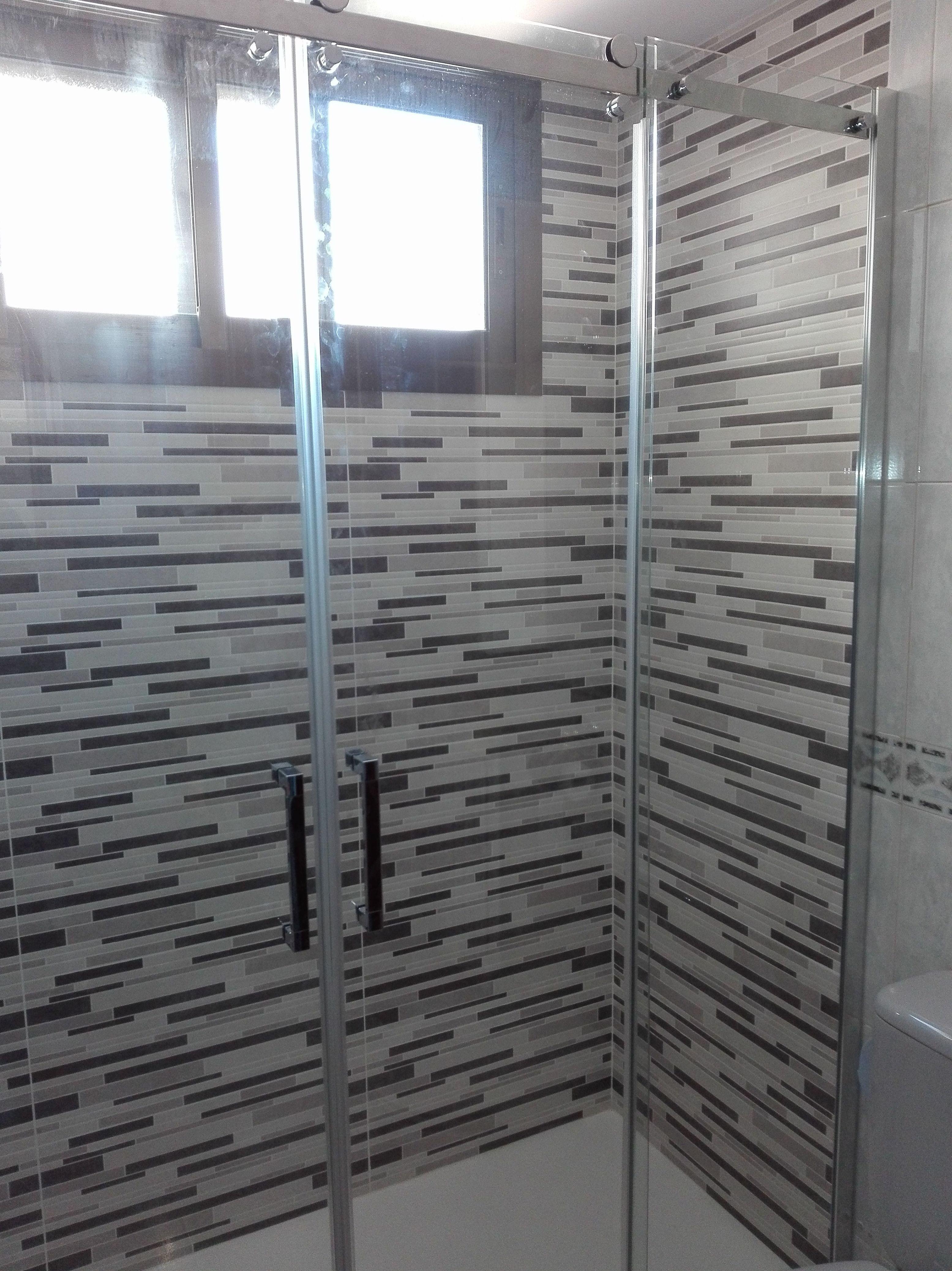 Foto 15 de Reformas de baños y cocinas en Zaragoza | REFORMAS BAÑO MODERNO