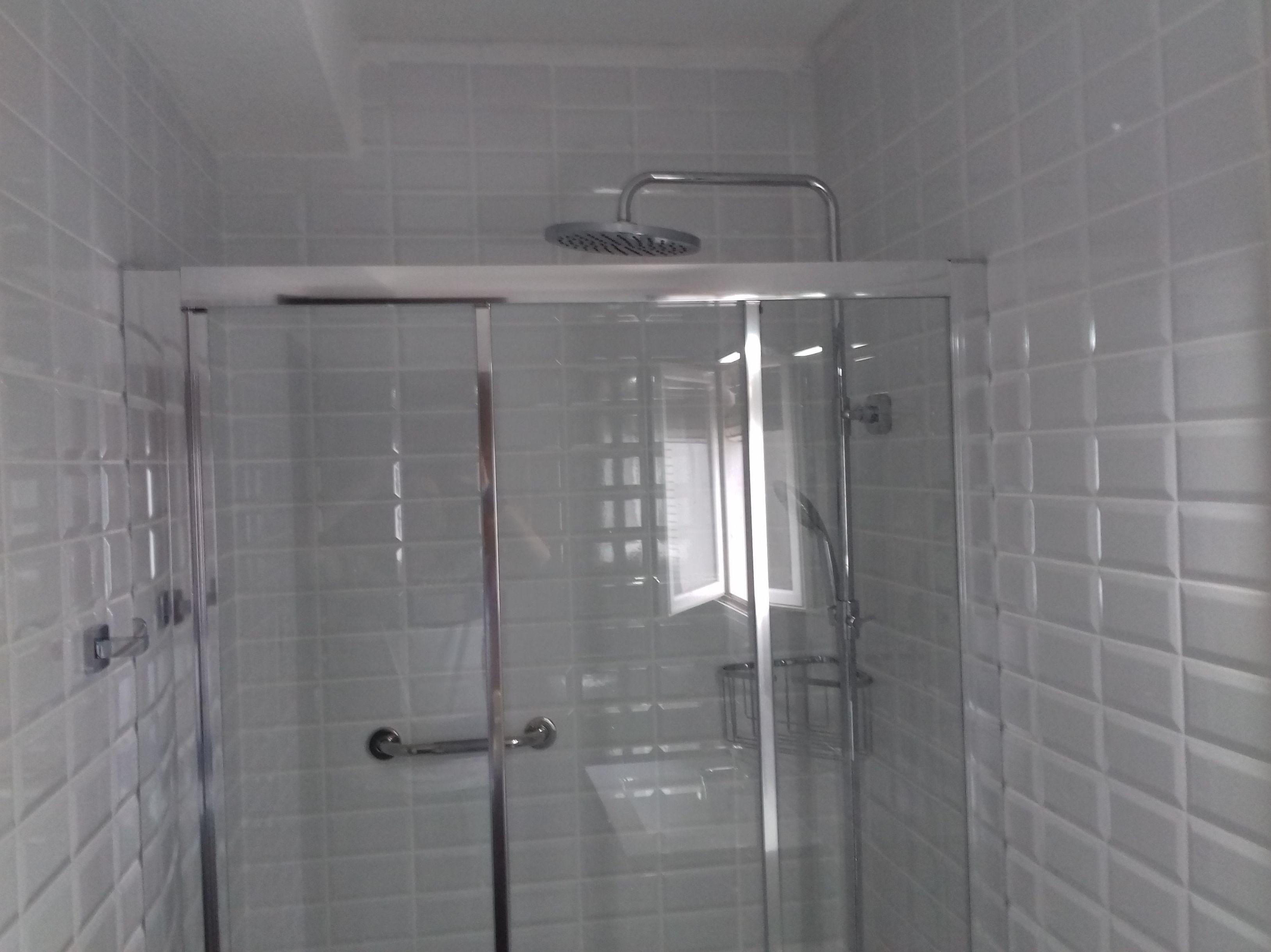 Foto 36 de Reformas de baños y cocinas en Zaragoza | REFORMAS BAÑO MODERNO
