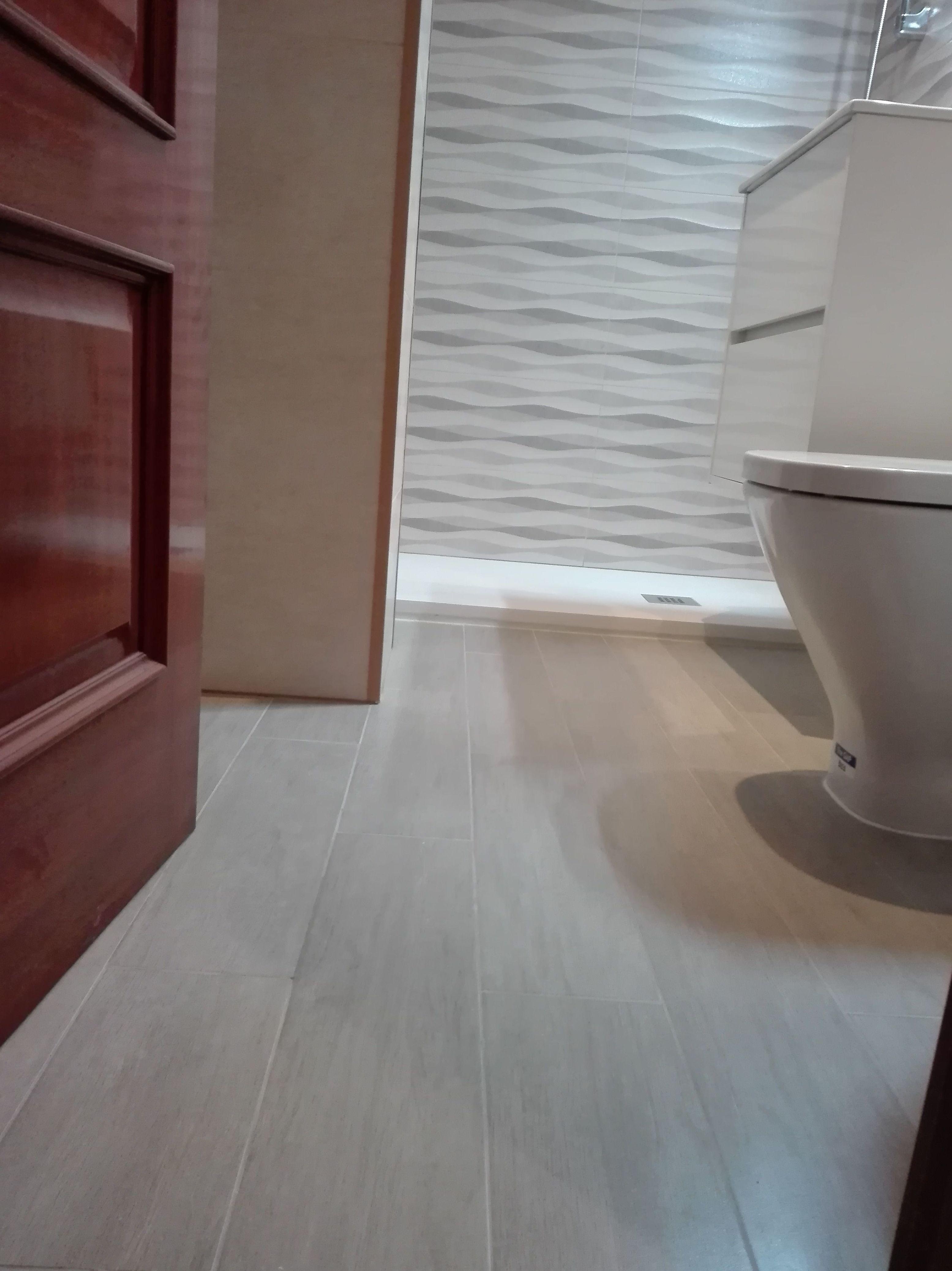 Foto 27 de Reformas de baños y cocinas en Zaragoza | REFORMAS BAÑO MODERNO
