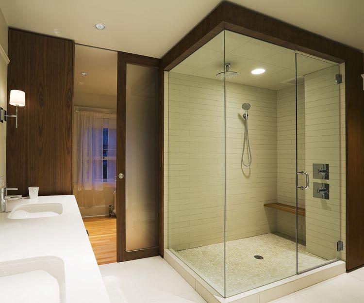 Cambio de bañera por plato de ducha en Zaragoza