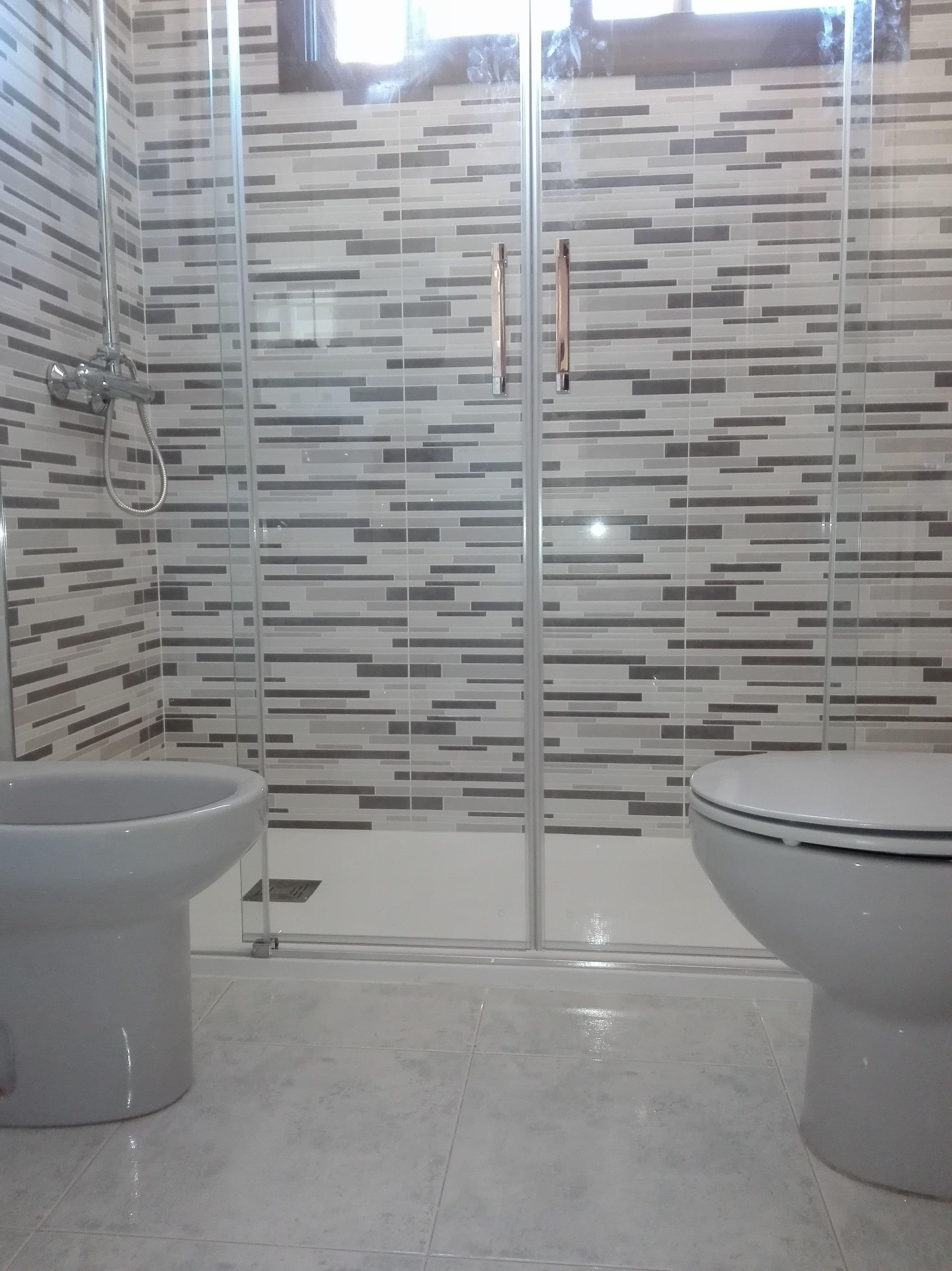 Foto 17 de Reformas de baños y cocinas en Zaragoza | REFORMAS BAÑO MODERNO