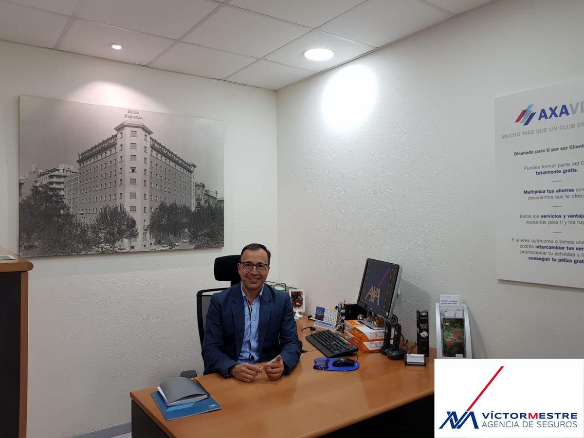 Seguros de responsabilidad civil para empresas en Palma de Mallorca