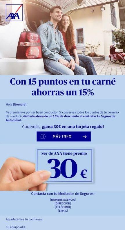 Ofertas en seguros de coches Palma de Mallorca
