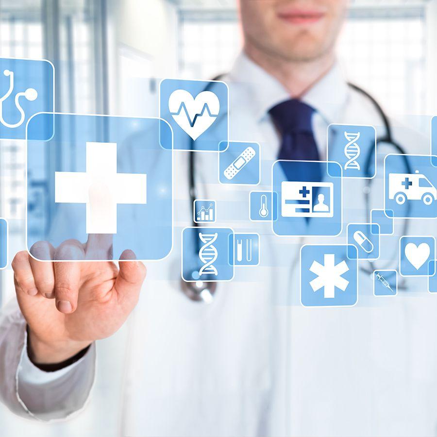 Seguros médicos para empresas en Palmas de Mallorca