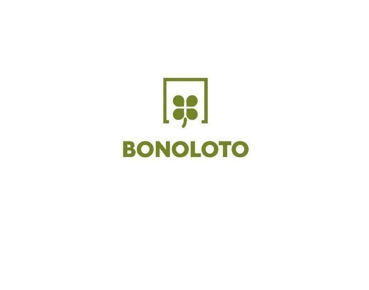 Bonoloto: Loterías y apuestas de Administración de Loterías Nº 102