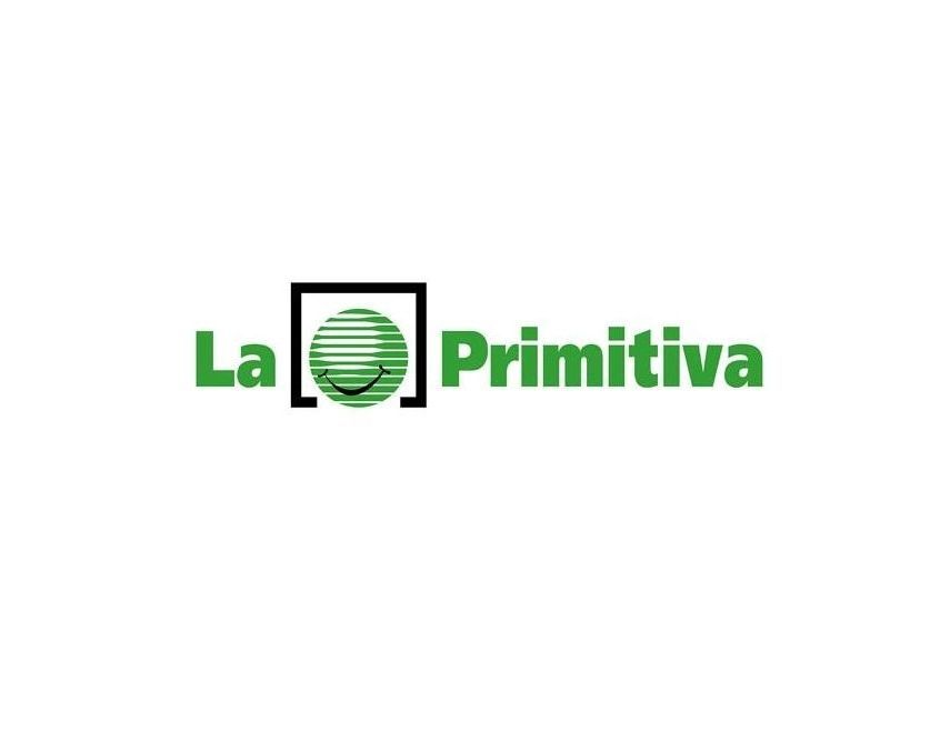 La Primitiva: Loterías y apuestas de Administración de Loterías Nº 102