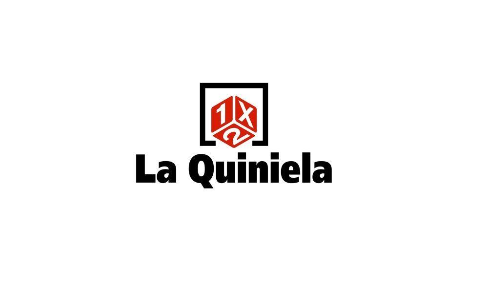 Quiniela: Loterías y apuestas de Administración de Loterías Nº 102