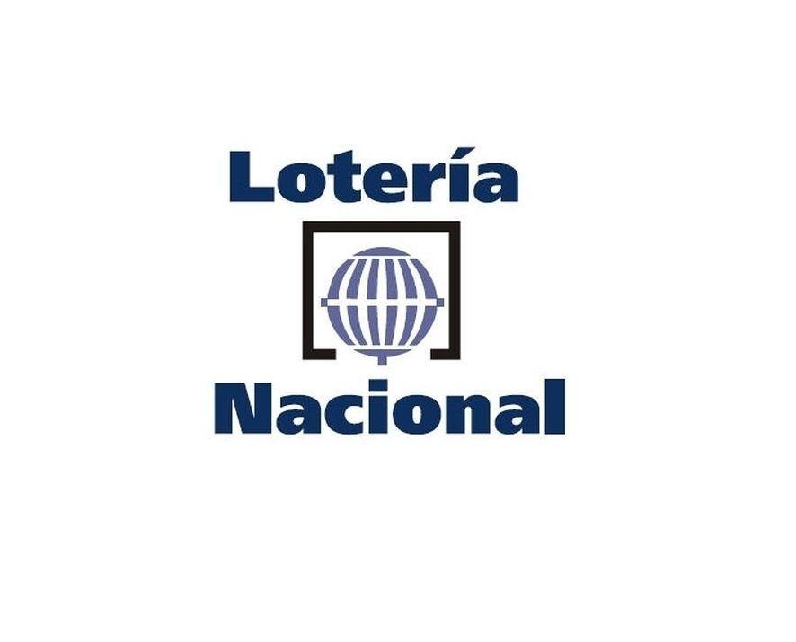 Lotería Nacional: Loterías y apuestas de Administración de Loterías Nº 102