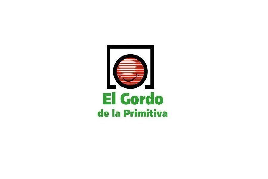 Gordo de la Primitiva: Loterías y apuestas de Administración de Loterías Nº 102