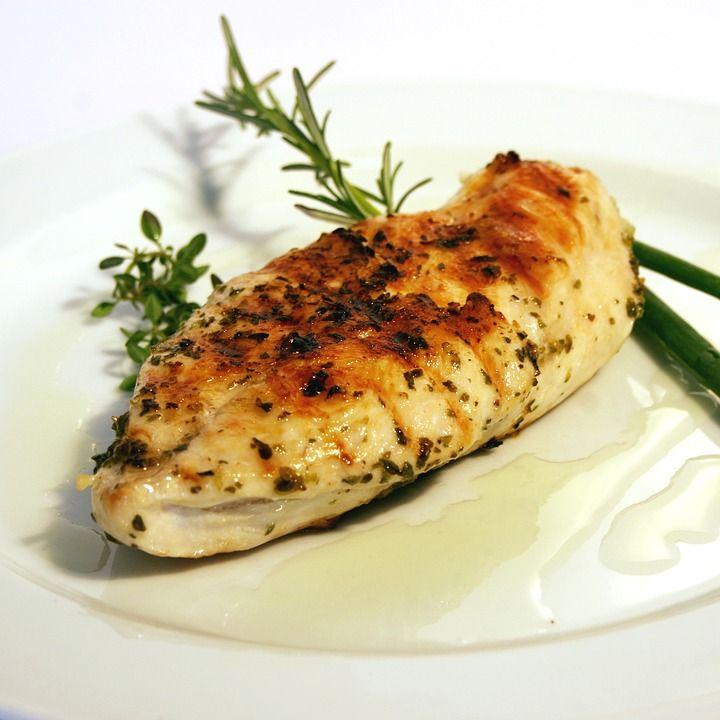 Plancha: Especialidades de Restaurante Isami