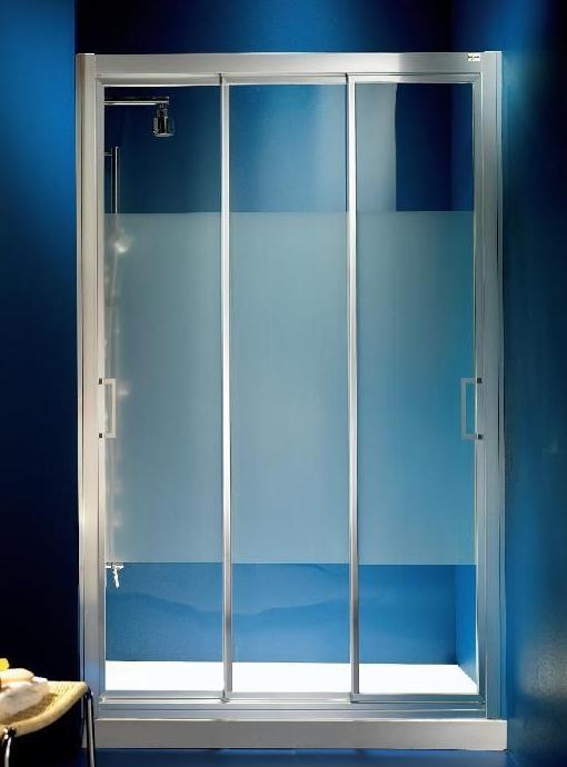Mampara de ducha modelo Xenon