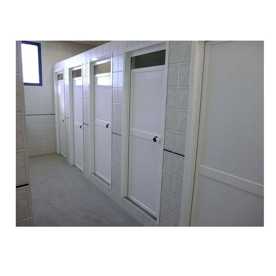 Puertas: Productos de Carpintería de PVC y Aluminio Ercalum, S.L.