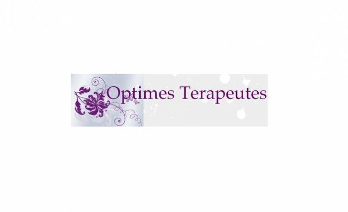 Foto 9 de Psicólogos en Alzira | Optimes Terapeutes