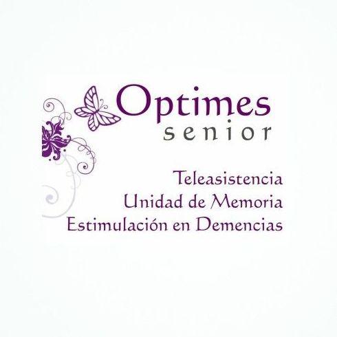 Foto 8 de Psicólogos en Alzira | Optimes Terapeutes