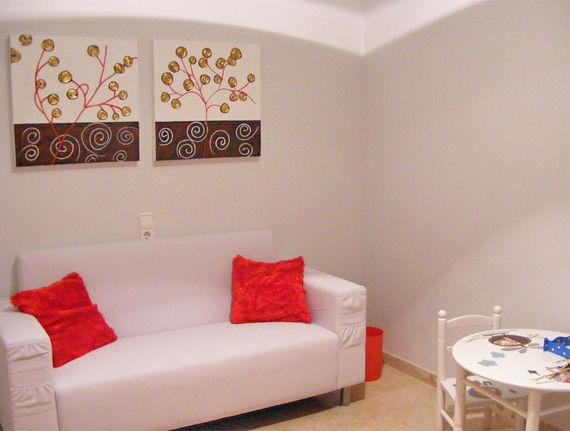 Foto 3 de Psicólogos en Alzira | Optimes Terapeutes