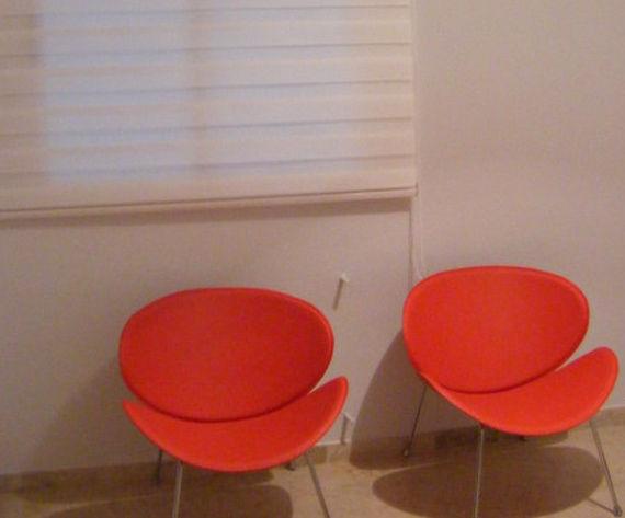 Foto 14 de Psicólogos en Alzira | Optimes Terapeutes