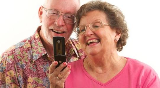 Optimes Senior : Teleasistencia: Servicios de Optimes Terapeutes