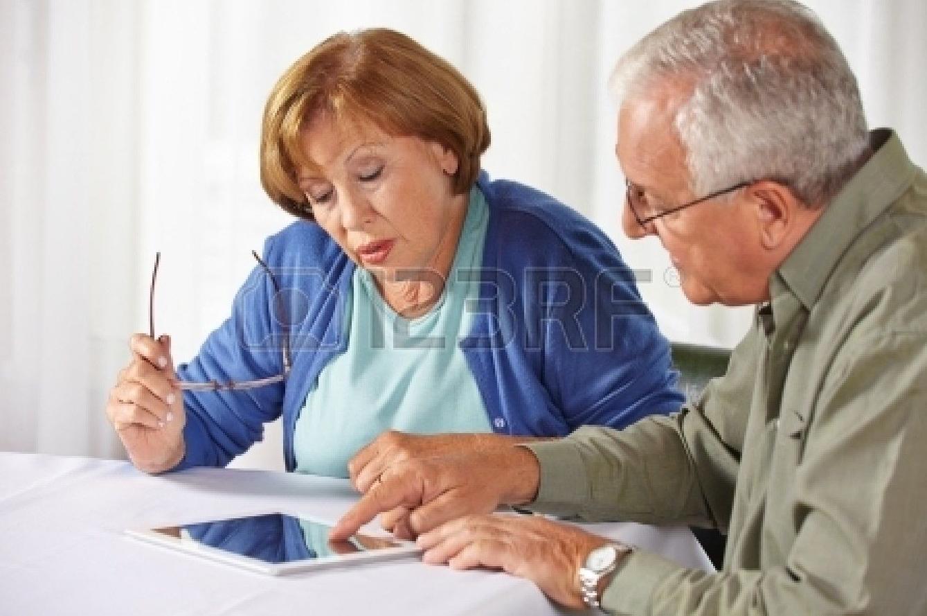 Servicio de Tratamiento de Deterioro Cognitivo: Unidad de Demencias: Servicios de Optimes Terapeutes