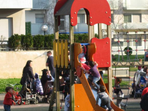 Foto 5 de Asistencia a domicilio en Camargo | Auxifam