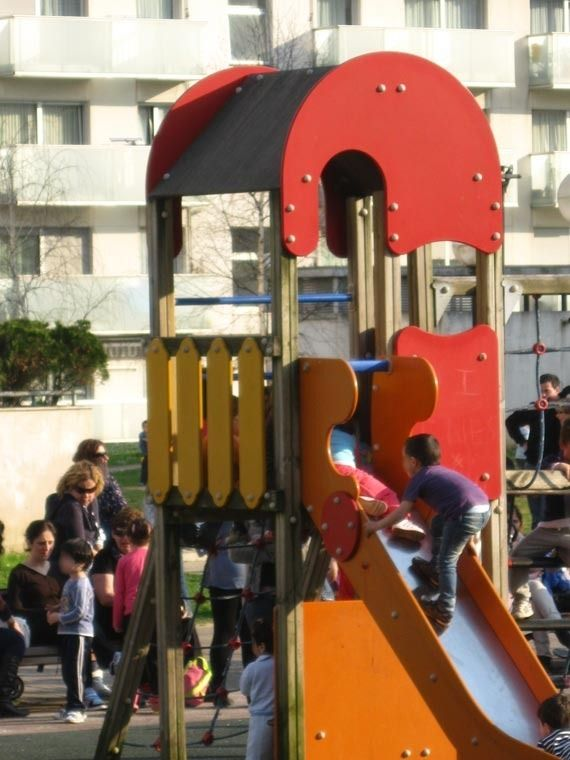 Foto 6 de Asistencia a domicilio en Camargo | Auxifam