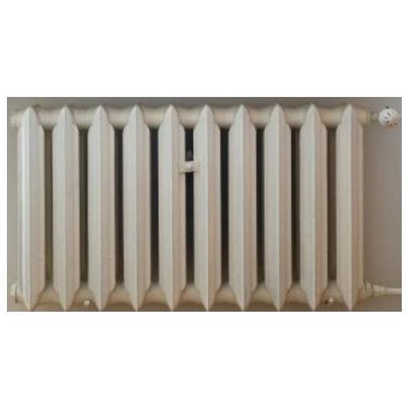 Calentadores de Gas Natural: Servicios de Reparaciones Jorge