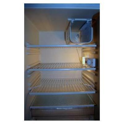 Reparación de frigoríficos: Servicios de Reparaciones Jorge