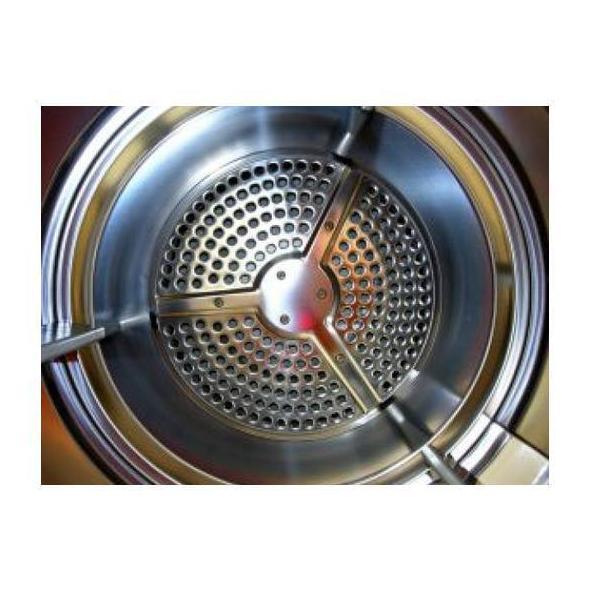Reparación de lavadoras y secadoras: Servicios de Reparaciones Jorge