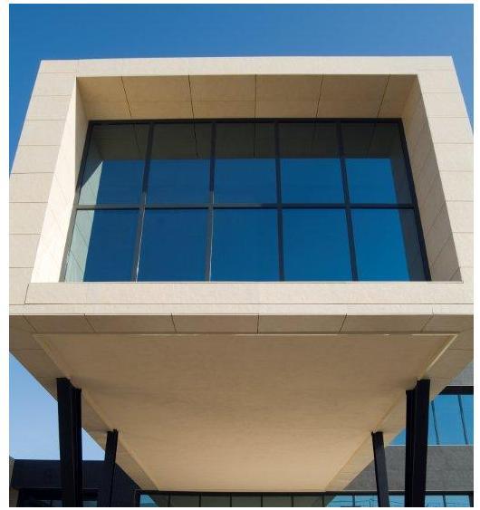 Foto 5 de Empresas de construcción en La Vall d'Uxo | Recosan