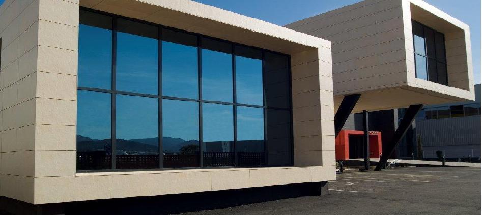 Foto 6 de Empresas de construcción en La Vall d'Uxo | Recosan