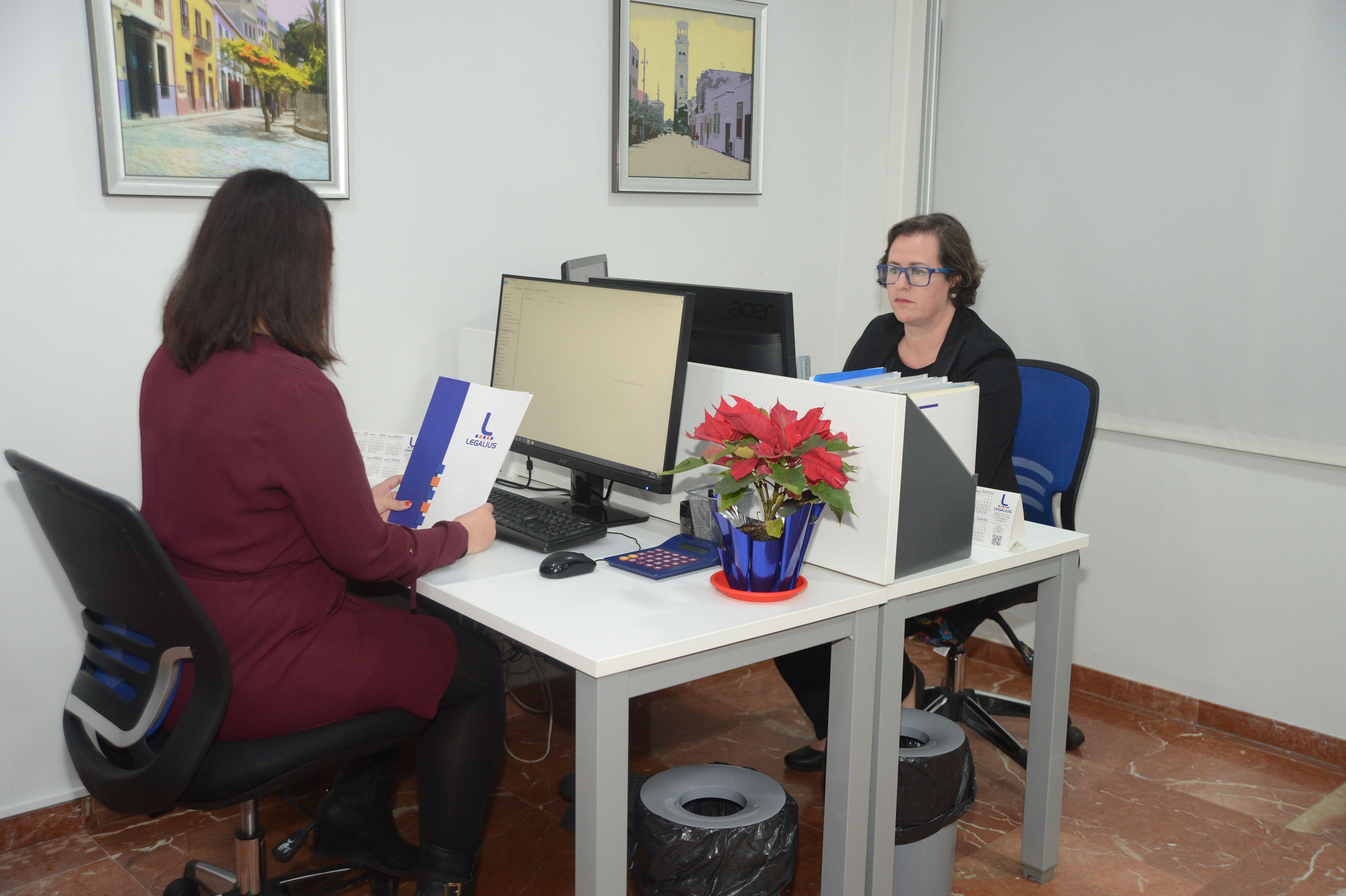 Reclamación gastos hipoteca Tenerife