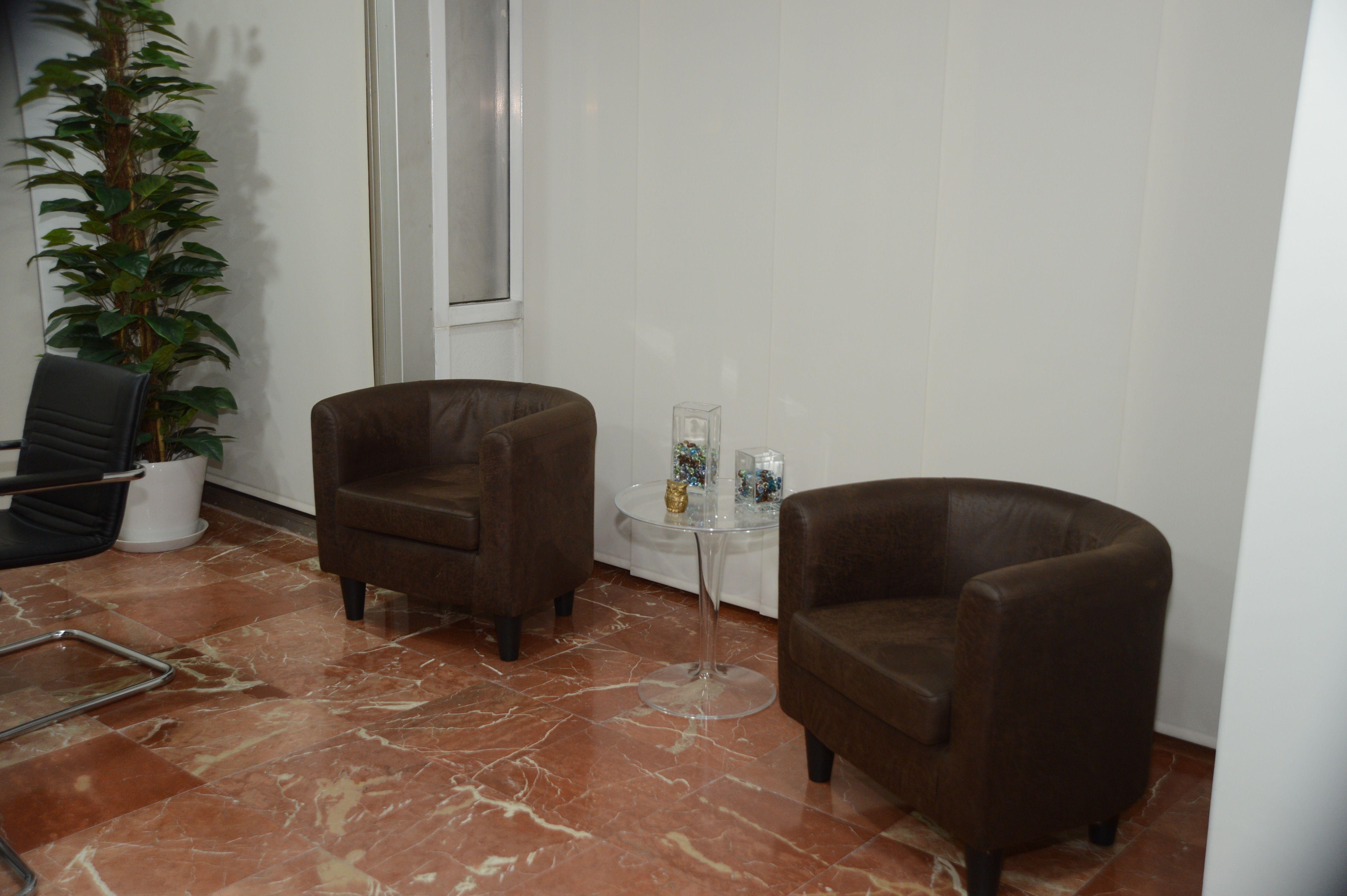 Abogados indemnizaciones Las Palmas