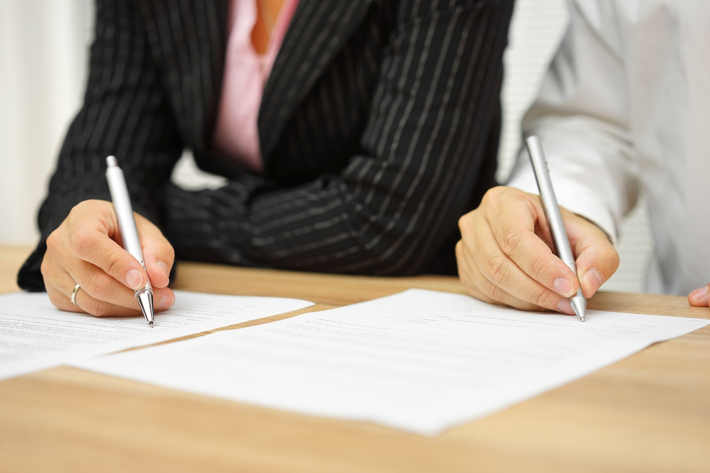 Derecho de familia: Servicios de LEGALIUS
