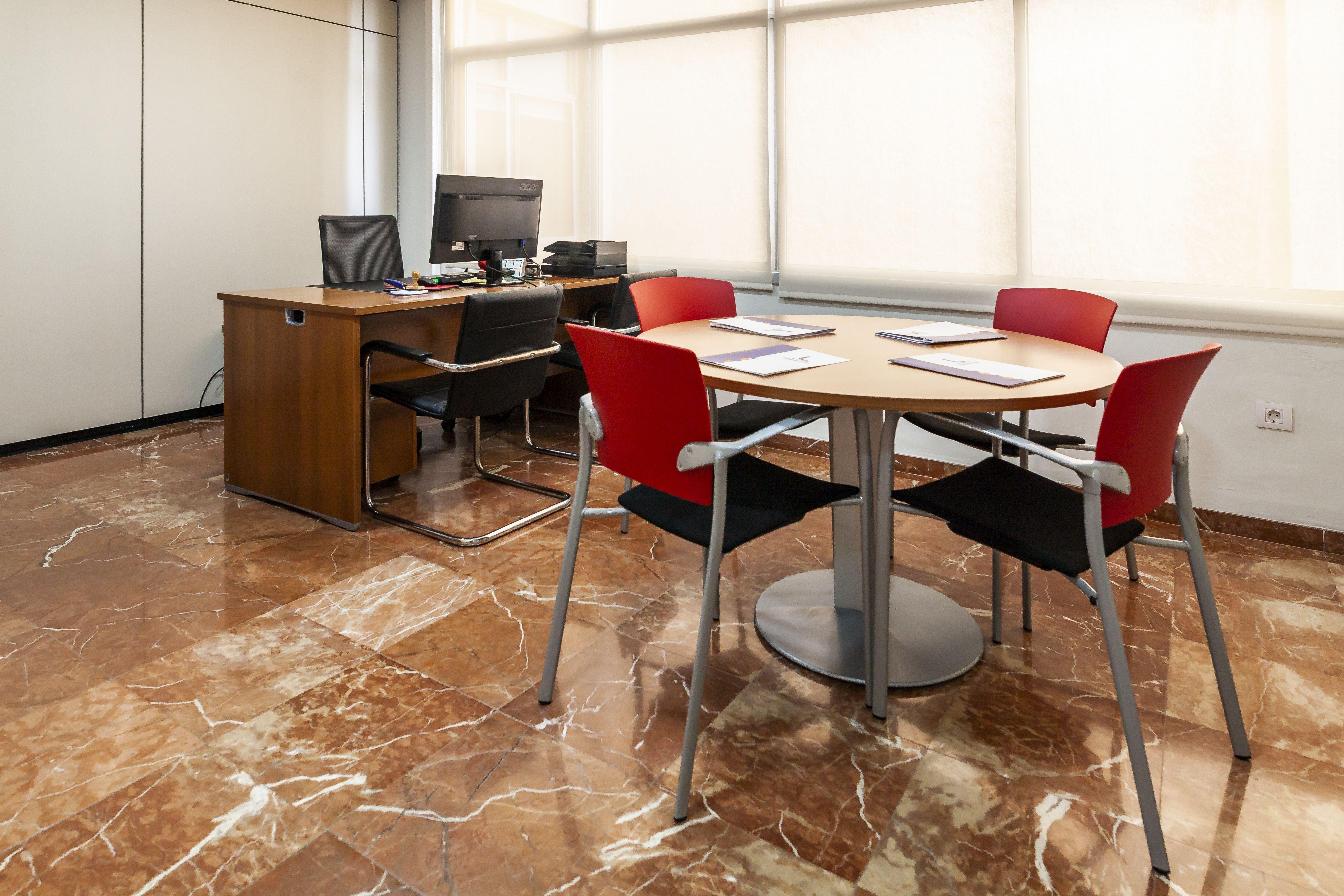 Asesoría de empresas en Las Palmas