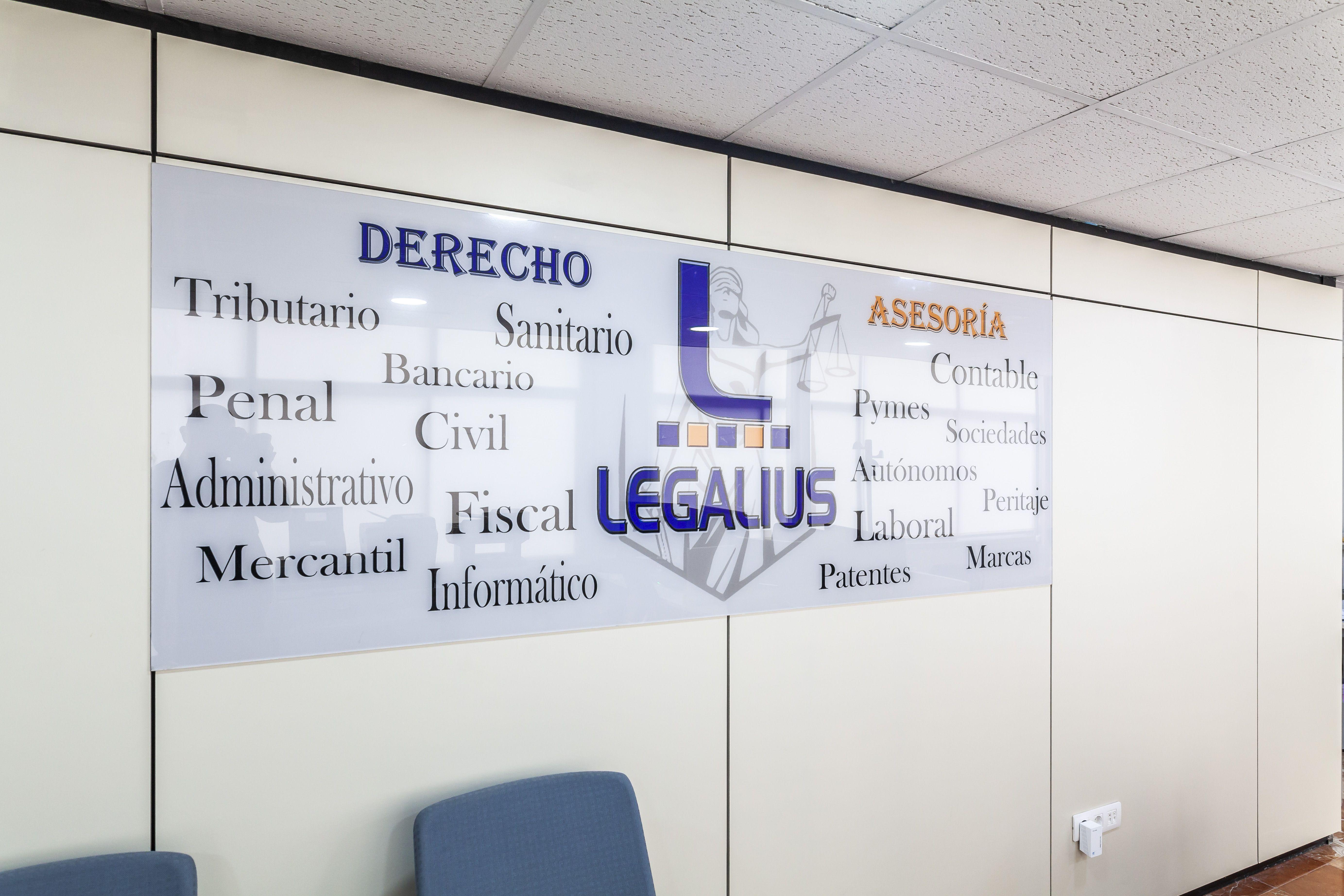 Servicios financieros en Canarias