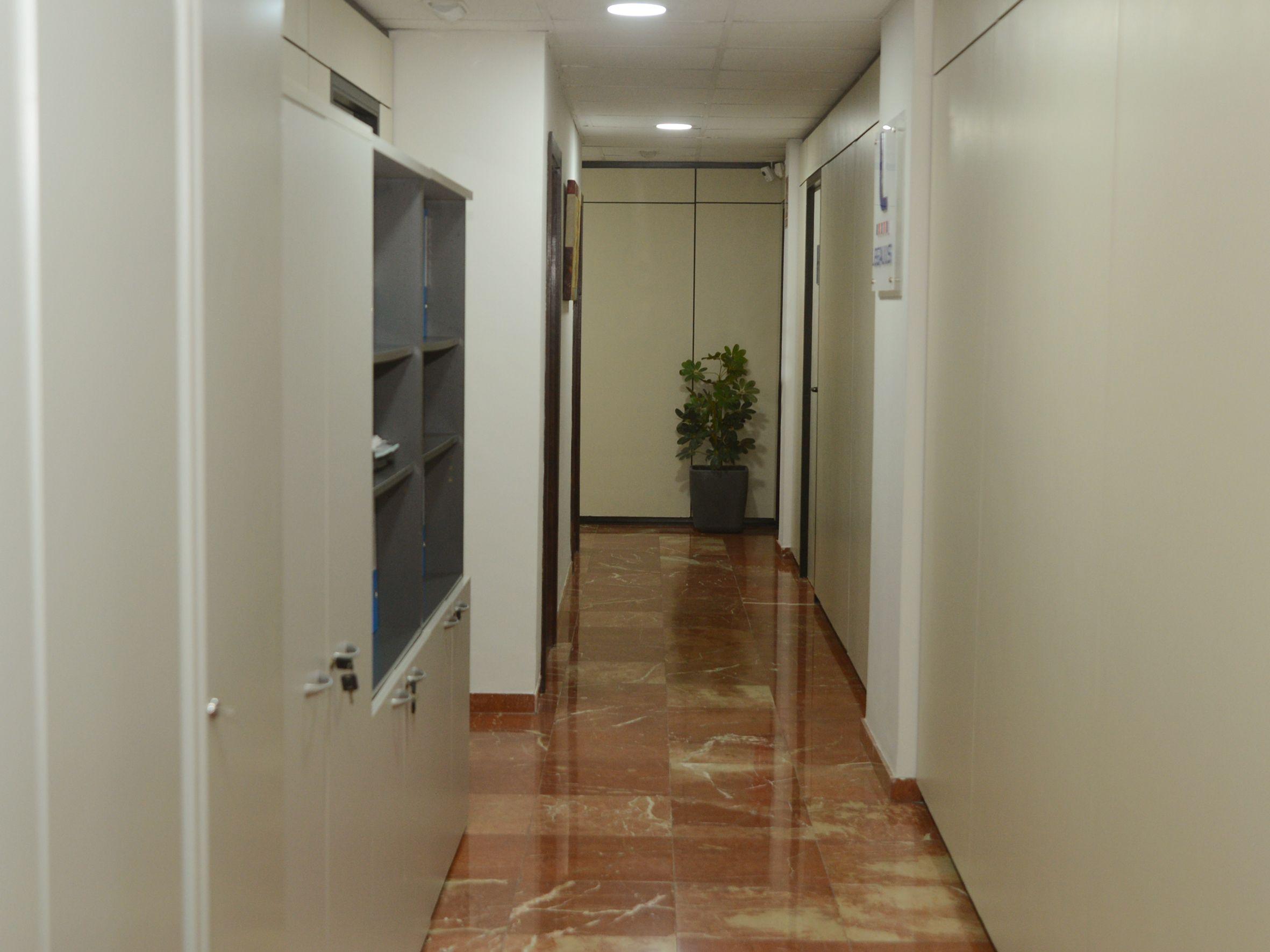 Cláusula suelo y gastos Tenerife