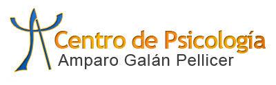 Foto 9 de Psicólogos en Alboraya | Centro de Psicología Amparo Galán Pellicer