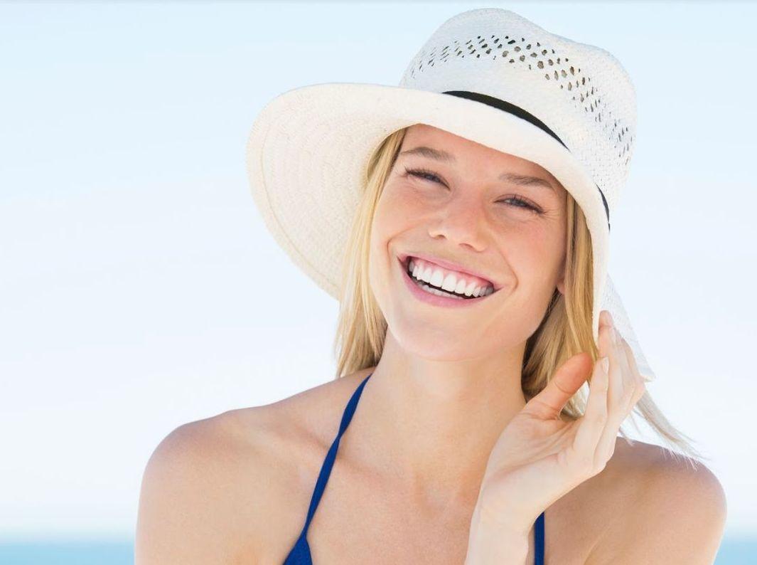 Descubre los beneficios de la estética dental